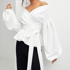 stranger things t shirt feminina woman long sleeve tops vintage vogue kawaii plus size harajuku sexy fashion tshirt