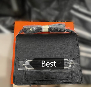 Top Quality Handbag Purse Constance Designer Handbag Purse Shoulder Crossbody Woman Bag Available Pig Nose Popular