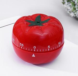 Kitchen timers baking alarm clocks tomato reminder tomato clock mechanical countdown timer