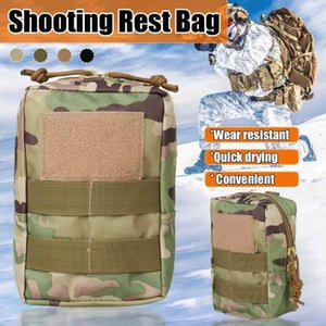 MOLLE System Men Army Tactical Backpack Large Capacity Nylon Softback Outdoor Waterproof Bug Rucksack Hunting Bags