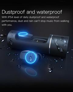 JAKCOM TWS Multifunctional Wireless Headphones new in Headphones Earphones as hard drive equipo de sonido earbuds
