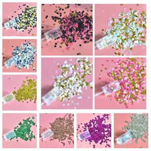 Paper Pushing Confetti Wedding Party Decoration Paper Push Tube Sharking Paper Wedding Decoration Party Supplies T2I51374