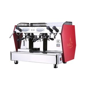 Coffee Roasters Price Automatic Espresso Commercial Machine Maker For Restaurant Kitchen