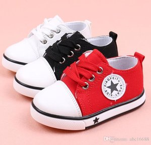 Us size 5.5-8.5 Children Shoes Girl Breathable Sneaker Shoes Boys&Girls Not Smelly Feet Soft Chaussure Kids Sneakers