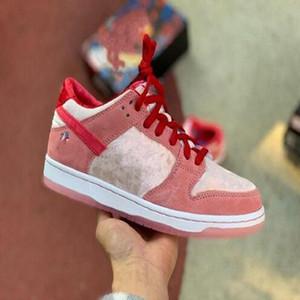 Дешевые Коренные дюнсиные тени мужские женские туфли обувь Christicast Cheramic Heineken низкая бледная слоновая кость мужские тренеры спортивные кроссовки размером 36-45