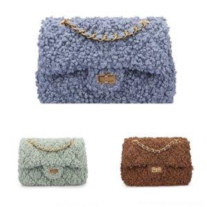 185 new brand Hot Handbag Python Tote Pattern woman Small hot sale Designer Women shoulder bag Bolsa Crocodile Bags Leather Shoulder Messeng