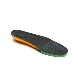 2021 Novos Homens e Mulheres Palmes Moda Lazer Palmilha Aumento de Basquete Esteira Sapatos Acessórios Entrega Gratuita ErgDet