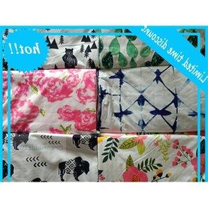 Mini Lovey Одеяло, 100 * 80 см, Супер мягкое Одеяло NAP, Baby Collerer Comfort Одеяло, подарок для душа