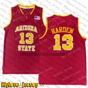 NCAA Basketbol Forması Hızlı Kargo Hızlı Kuru Kaliteli Mavi Kırmızı Yeşil 45112456 ZCVZXBXC3B2 41x2Z3CVBNCXVN