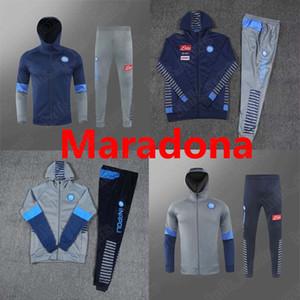 Polo-shirt Sweat absorbant, respirant et facile à sec, style sportif Hommes Hot 2020 2021