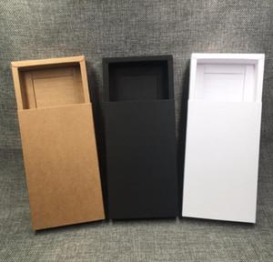 ورق درج هدية صناديق كرافت براون اليدوية الصابون مربعات التعبئة والتغليف حزب تخزين مربع للحلي jllyvf comb 2010