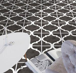 3d Floor Stickers Waterproof Tiles In Wall Stickers Wood Self Adhesive Pvc Wallpaper For Bathroom Living Room Ho jllugk bdebag