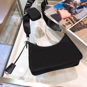 Top Quality Handbags Carteira Bolsa Mulheres Bolsas Bolsas Crossbody Soho Bag Disco Saco De Ombro Fringed Messenger Bolsa Bolsa