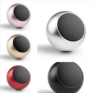المتكلم 30T TGSPEECER سماعات بلوتوث لاسلكية، باس ميني، مكبر صوت محمول بلوتوث صغير، بطاقة العميل TF،