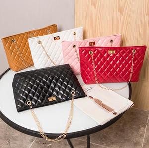 women luxurys designers bags wallet purse crossbody bag Shoulder Bag Handbag solid color Shopping Folded Bag Tote Outdoor Handbags CZ1124C