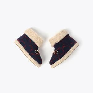 Sıcak Çocuklar Ayakkabı Klasik Tasarım Erkek Ve Kız De Luxe Sneakers Tuval Nefes Yüksek Üst Sneakers Çocuklar Sneakers Bebek Kız Tasarım