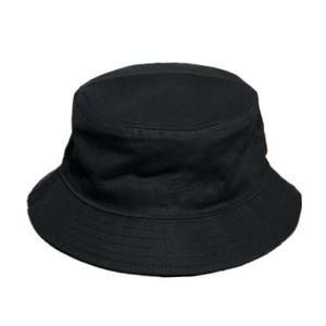 20kangaroo mens fisherman fashion and wo street high quality hat