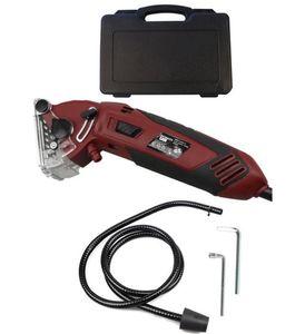 Factory direct cross-border electric multifunctional metal saw mini chainsaw mini cutting machine handheld cutting machine Tools