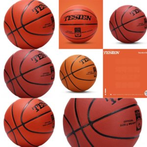 Herren New Throwback Jersey Kurzspelicans Williamson Lonzoorleansnba Ball Basketball Ball Basketball Neue Zion Basketball # 955