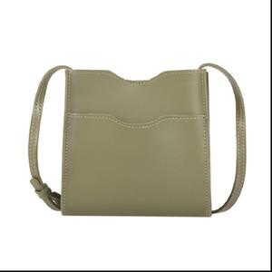 Женские сумки Mini Portable Tote Bridal Сумки сцепления FLOCK BLACK RED FAUX Кожаный кошелек Дамы Сумки Messenger