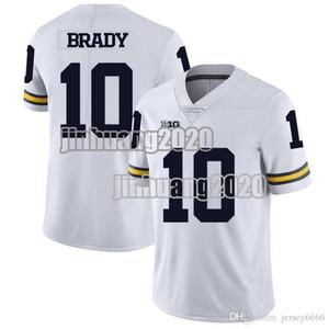 Compare with similar Items NCAA 9 Travis Etienne Jr 10 Tom Brady 13 Tua Tagovailoa 26 Saquon Barkley 97 Nick Bosa American football