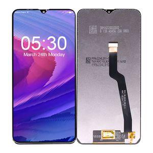 100% testé pour Samsung Galaxy A10 LCD A105F A105G A105M A105M A105N LCD écran tactile écran de rechange de rechange de rechange en gros