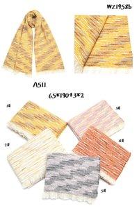 warm scarf-5