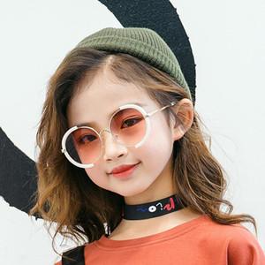 Frame Street Sonnenbrille Photo Men's Personalisierte Gläser Kinder Damen Baby B-660 und unregelmäßige coole PSGVD