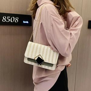 Luxury Women Leather Handbag Shoulder Ladies Casual Travel Cross Body Bag Tote Messenger Satchel Purse 2019