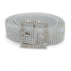 Neuer Stil heißer Verkauf Herren- und Damengürtel Gürtel Lässige Mode eng anliegende Gürtel Hochwertiger casual hochwertiger Soft Belt 20121433xs