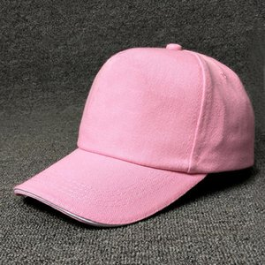 Men Baseball Cap Women 5 Cotton Thicken Advertising Cap Mens Caps And Hats Logo Custom Baseball Caps Snapback Men Hat H bbyJia