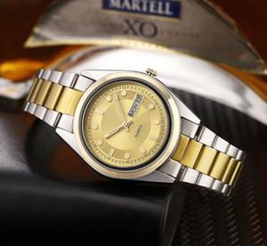 High quality Famous design Men women Watch Relojes De Marca Mujer Lady Dress Quartz Clock Famous Designer Lovers wristwatch