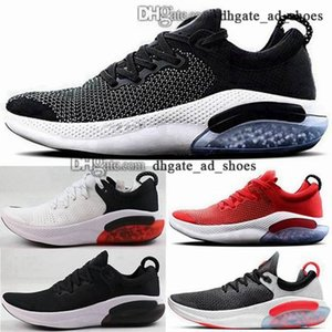 Tricots Enfant 35 Tenis Filles Hommes Mesdames Chaussures Sneakers Casual Fly Femmes EUR 11 Joyride Run 5 Coureurs Taille US 45 Running Zapatillas