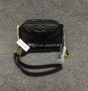 designer handbags Gift Bag Leather Luxury Handbag Purse Women Bags Women Messenger Bags Summer Bag Woman Bags for Women Designer Handbags