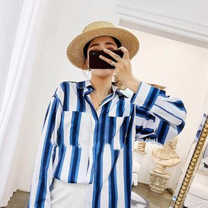 Flowers And Young Young Fresh Straw Hat Flat Top Straw Sun Hat Summer Beach Sun