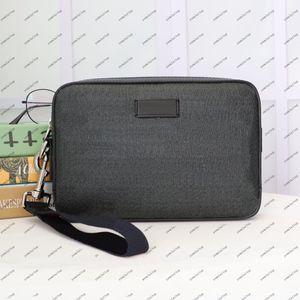 Sac à main en cuir véritable sac à main de luxe de luxe Sac d'embrayage de luxe Vente chaude Produit sac à main pour enfants Free Freight g068
