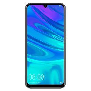 Original Huawei Maimang 8 4G LTE Cell Phone 6GB RAM 128GB ROM Kirin 710 Octa Core 6.21