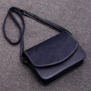 Vintage Casual Small Handbags Hotsale Women Evening Clutch Ladies Party Purse Crossbody Shoulder Messenger Bags