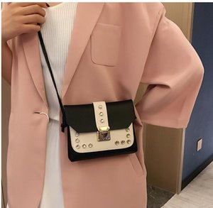 2020 new style Top High Quality Designers women bags handbag Purses designers new style hot sell leather handbag 21nm