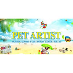الكلب القط طوق الملحقات pet قلادة بلينغ الماس قلادة الملحقات باو سحر accesorios perros petshop jllpex