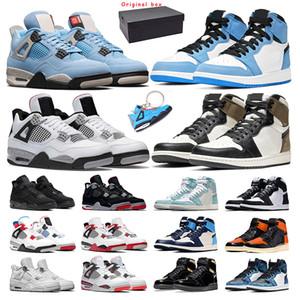 Chaussures Paris 17FW Triple S Sneaker Casual pour Hommes Femmes Noir rose blanc Baskets de Sport Taille 36-45 Augmenter la mode