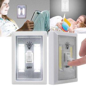 Настенные светильники Light Reading Emergency пластическое искусство конной светодиодные лампы Фойе, кровать, кабинет, кухня, столовая Современная 2-х лет