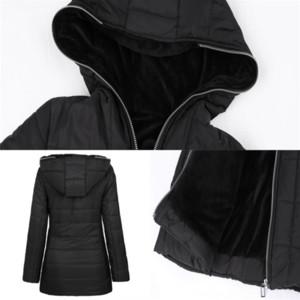 SUWA CORDUROYOY OUTWWWear Femelle Veste pour femmes Automne Femme Femme Veste Windrunner Vestes Long Ladie Manteau Hiver Femme Veste femme