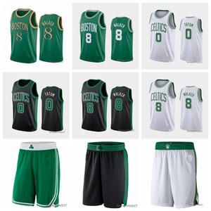Los hombres de BostonCelticsDeclaración Jersey Rendimiento alero de baloncesto cortocircuitos Nuevo Retro apenas no Pocket Pantalones cortos 0808