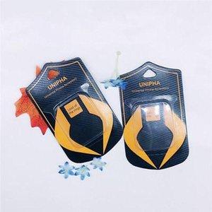 Für das Telefon-Ring-Stand-Verpackungsfeld für iPhone Pro Max neues Modepaket für Rundtelefonhalter