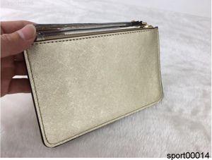 32 colors brand designer wallets wristlet women coin purses clutch bags zipper pu design wristlets 27 colors
