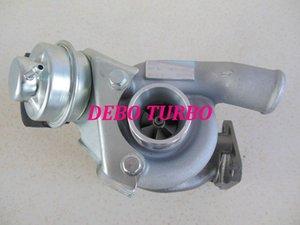 새로운 TD03L 49131-06003 8973000926 Opel Astra Combo Corsa Merivaz17dth 1.7CDTI 74KW의 터보 터보 차저