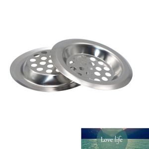 Stainless Steel Kitchen Sink Strainer Stopper Waste Plug Sink Filter Floor Drain Bathroom Basin Sink Drain Bathtub Accessories