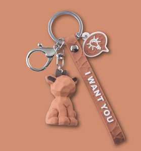 top quality goods payment Keychains link