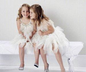 Boutique girls dresses sequin feather baby girl dress fashion sleeveless girls dress designer princess dress formal dresses B2954